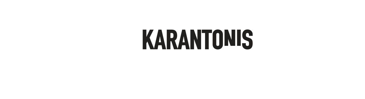 Karantonis Group logo