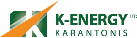 K-Energy by Karantonis
