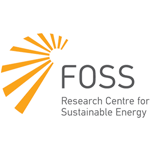 foss Reasearch