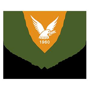 Kypriakh Dhmokratia