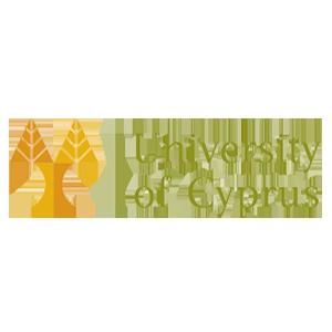 university UCY